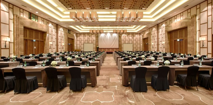 2-indoor-function-room-2-2