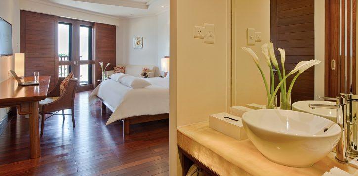 grand-suites-21-2