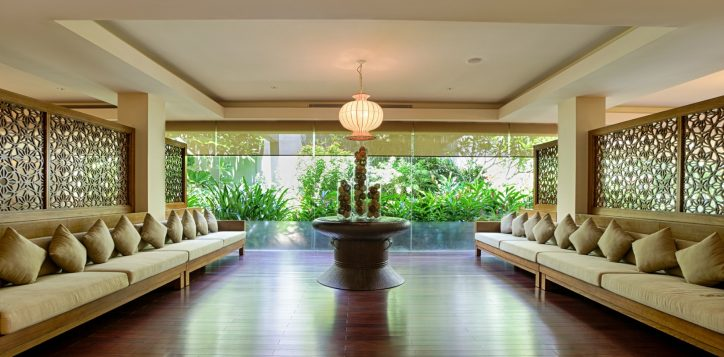 spa-lounge1-2