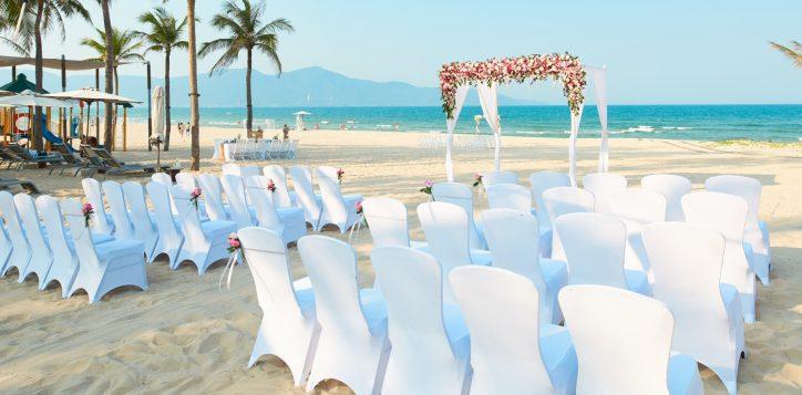 wedding-31-2