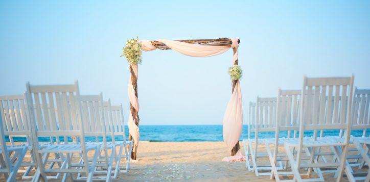 wedding-4-2