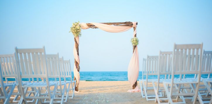 wedding-41-2