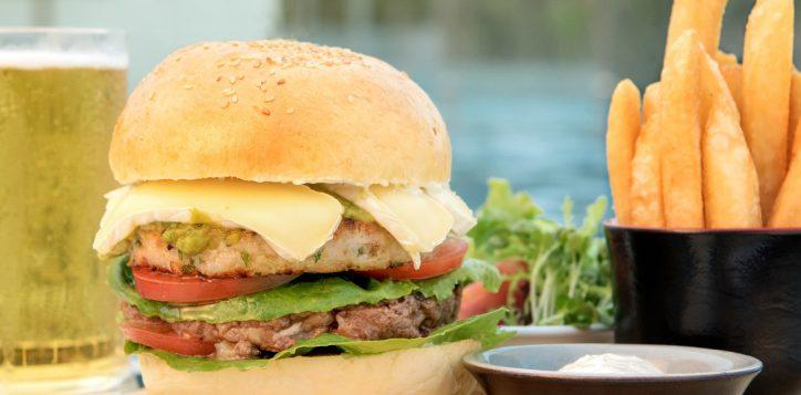 burger1-2