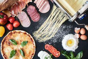 international buffet in da nang at epice restaurant
