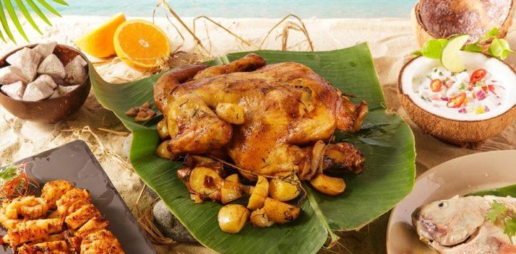 pullman-danang-beach-resort-buffet-in-danang-pacific-rim-food-2
