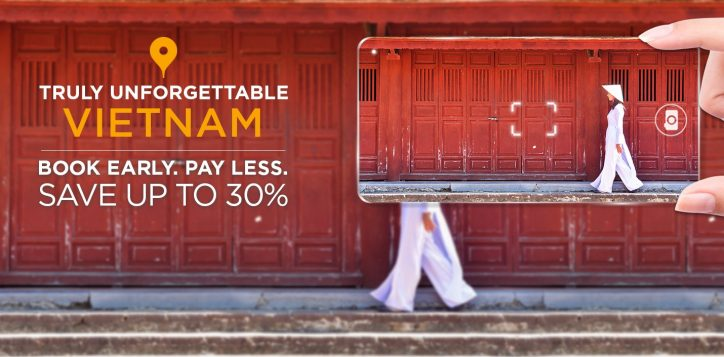 1800x705-for-microsite_vietnam-2