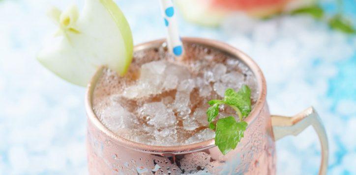 wanjito-cocktail-pullman-danang-2