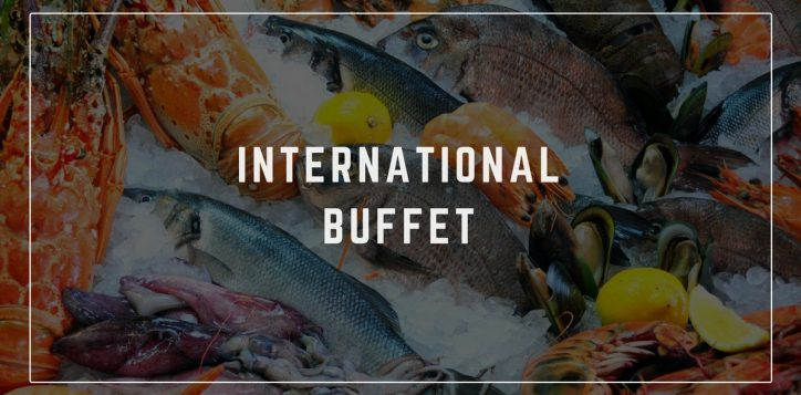 international-buffet-3