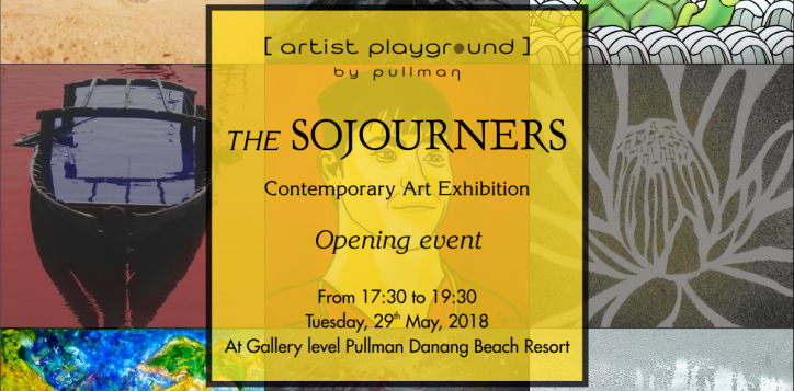 sojourners-square-for-fb-post-2