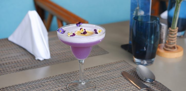 azure-daiquiri-revolution-cocktail-2