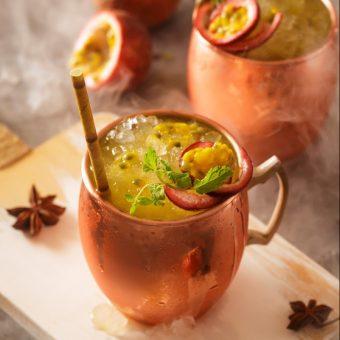summer-rum-passion