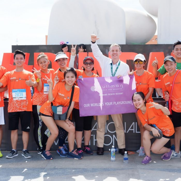 danang-international-marathon-2018