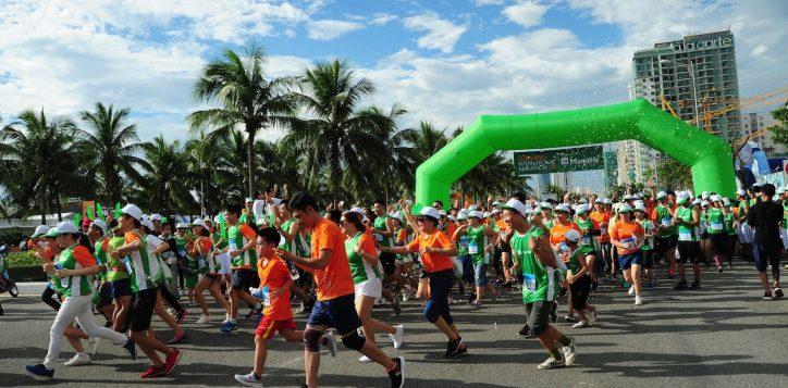 danang-marathon-2
