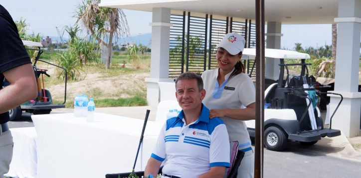 10-accor-vietnam-world-master-golf-championship-5-2