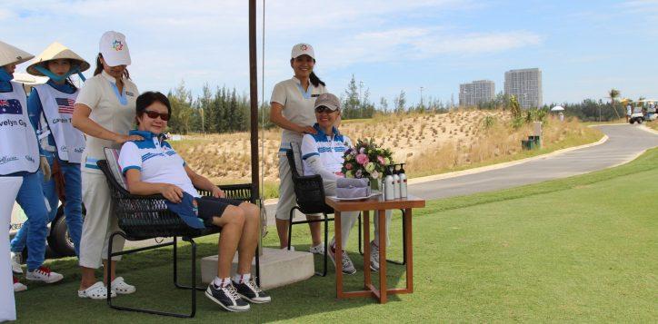 11accor-vietnam-world-master-golf-championship-52-2