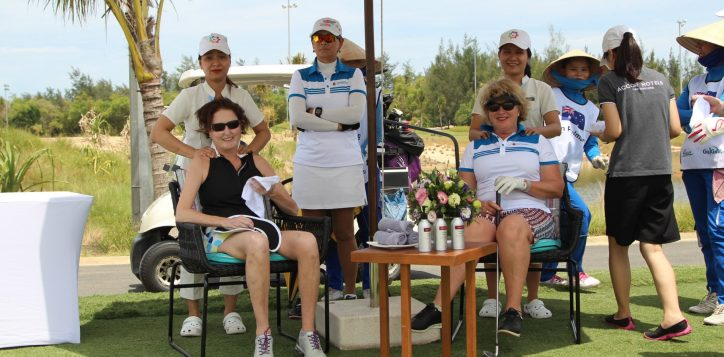 12-accor-vietnam-world-master-golf-championship-51-2