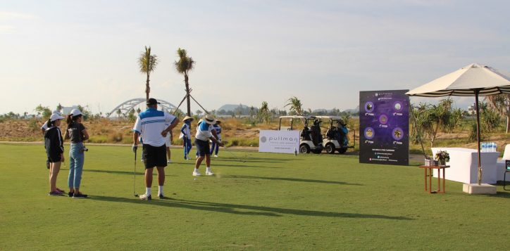 13-accor-vietnam-world-master-golf-championship-52-2