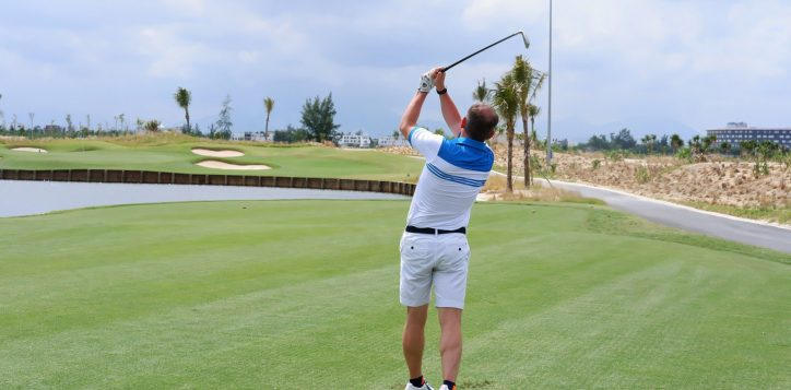 2accor-vietnam-world-master-golf-championship-51-2
