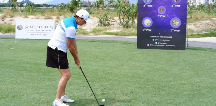 3-accor-vietnam-world-master-golf-championship-3-2