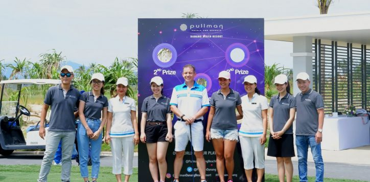 accor-vietnam-world-master-golf-championship2-2
