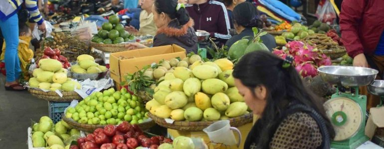 explore-top-4-most-famous-markets-in-danang-city