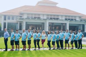 ullman-danang-beach-resort-wellness-trip-sarah-hoey