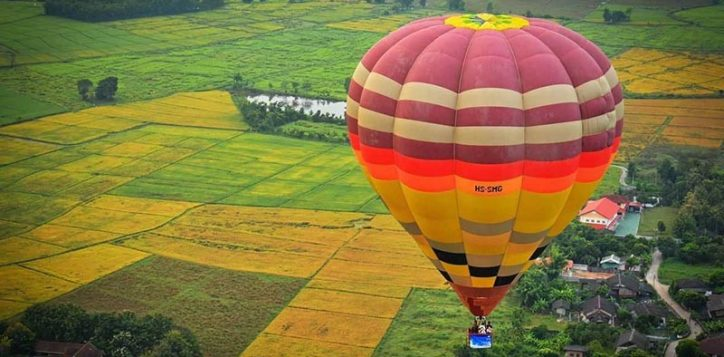 hot-air-ballons-danang-international-event-in-2018-2