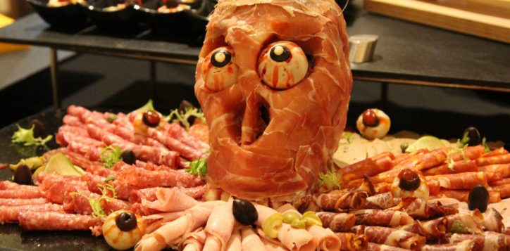 pullman-danang-beach-resort-halloween-buffet-scary-trick-or-treat-epice-restaurant-2