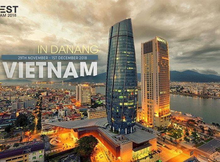 soi-dong-cung-su-kien-techfest-viet-nam-2018-tai-thanh-pho-da-nang