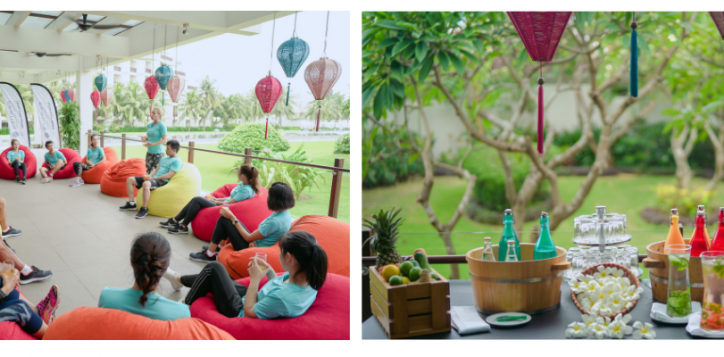 wellness-at-pullman-danang-beach-ressort-sarah-hoey-trip-vietnam-media-talk-2