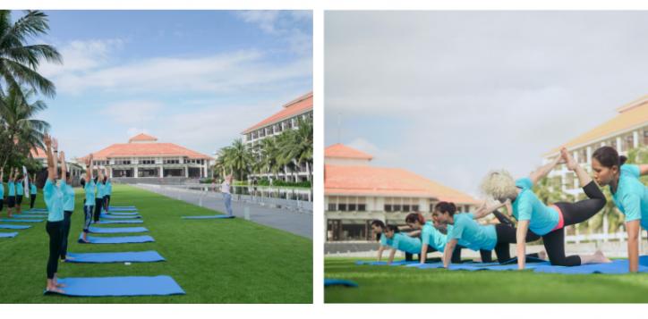 yoga-at-pullman-danang-beach-resort-2