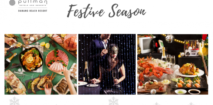 festive-season-at-pullman-danang-beach-resort-include-christmas-eve-christmas-brunch-new-year-eve-and-coundown-party1-2
