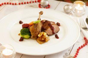 cranberry-duck-at-pullman-danang-beach-resort-ala-carte-menu-