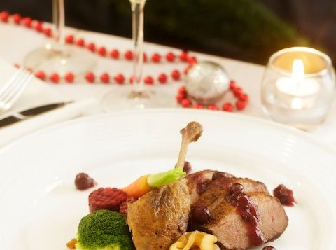 cranberry-duck-at-pullman-danang-beach-resort-ala-carte-menu-2