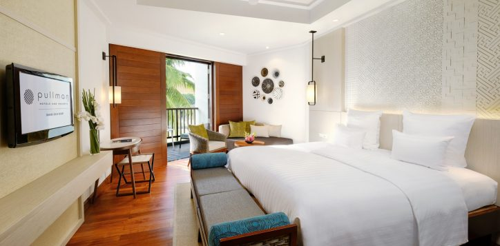 superior-king-bed-room-cottage-at-pullman-danang-beach-resort-vietnam-2