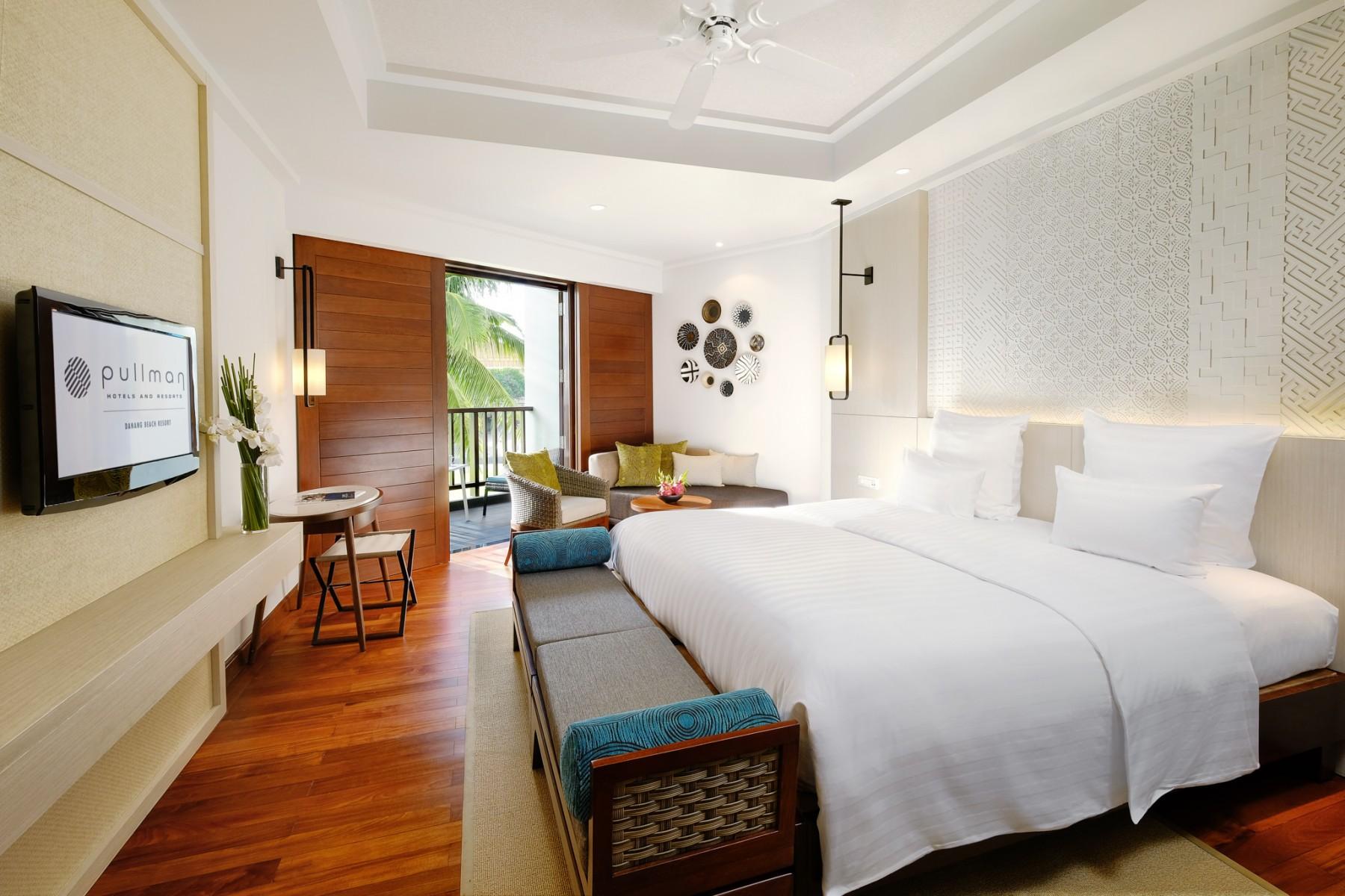 phong-ngu-superior-king-tai-khach-san-5-sao-pullman-danang-beach-resort