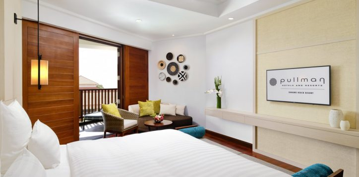 deluxe-king-bed-room-cottage-at-pullman-danang-beach-resort-vietnam-5-star-hotel-3