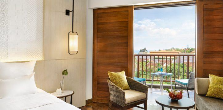 deluxe-king-bed-room-cottage-at-pullman-danang-beach-resort-vietnam-5-star-hotel-room-3