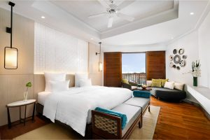 deluxe-king-bed-room-cottage-at-pullman-danang-beach-resort-vietnam-5-star-hotel2