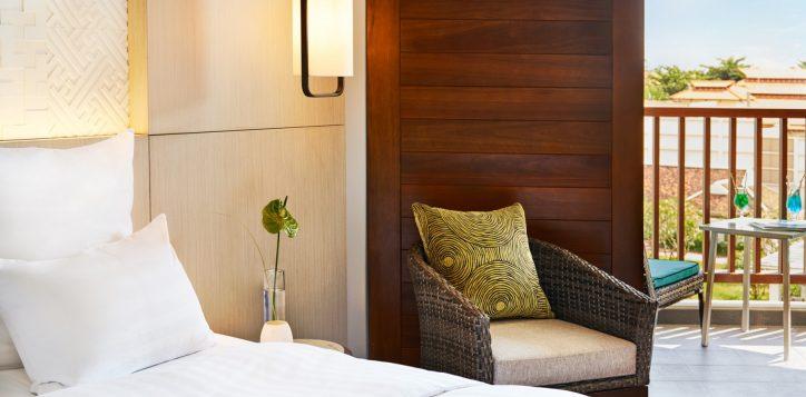 deluxe-king-bed-room-cottage-at-pullman-danang-beach-resort-vietnam-5-star-hotel3-3