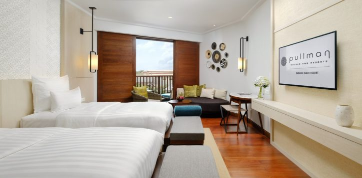 deluxe-twin-bath-room-cottage-at-pullman-danang-beach-resort-vietnam-5-star-hotel-2