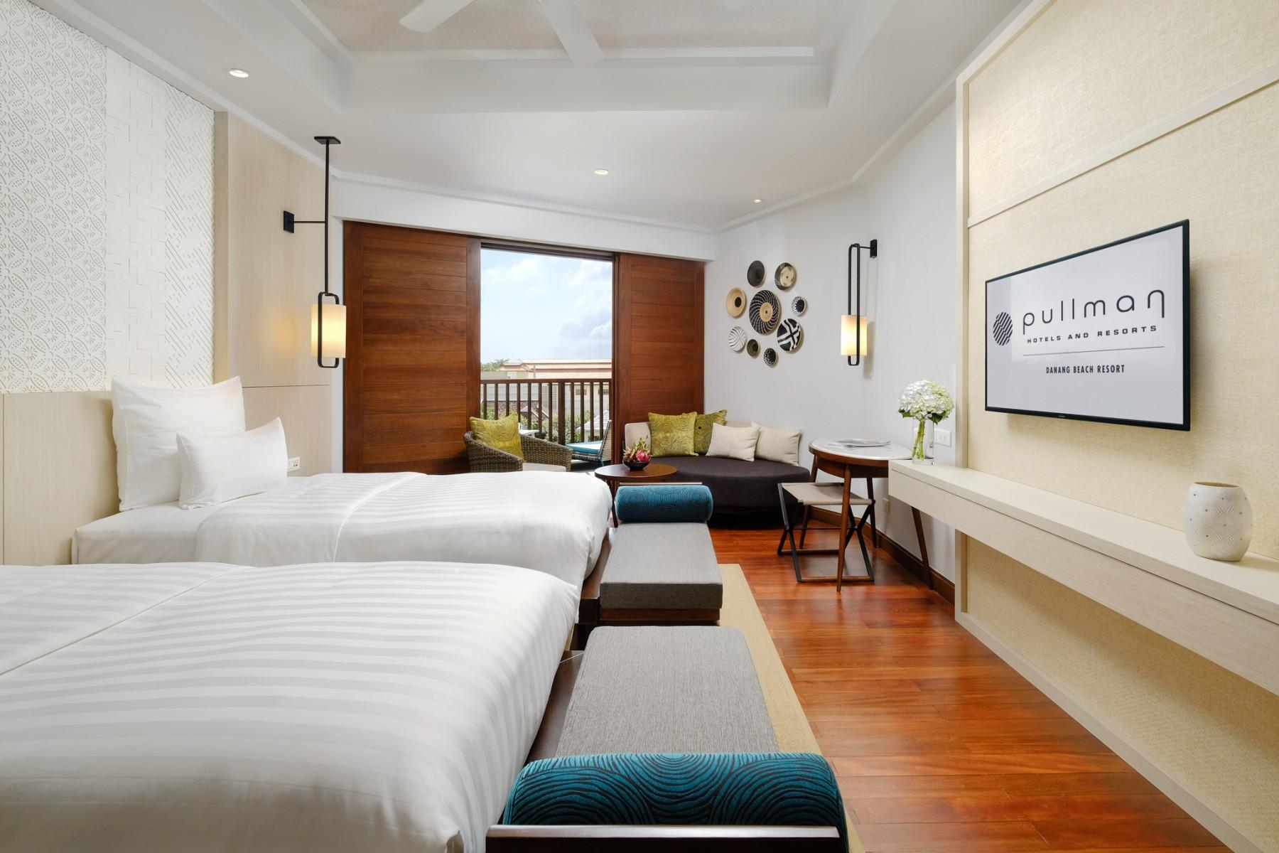 deluxe-king-bed-room-cottage-at-pullman-danang-beach-resort-vietnam-5-star-hotel