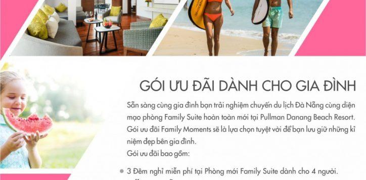 goi-uu-dai-nghi-duong-danh-cho-gia-dinh-tai-resort-nam-sao-da-nang-2