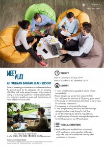Meet-Play_-Meeting-MIce-evetn-pacakge-at-Pullman-Danang-beach-resort-central-vietnam-5-star-hotels