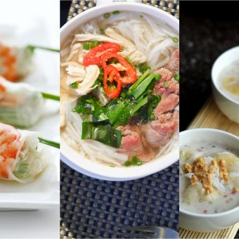 three-course-viet-menu