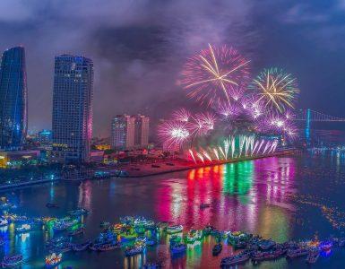 ron-rang-cung-le-hoi-ban-phao-hoa-quoc-te-da-nang-2019