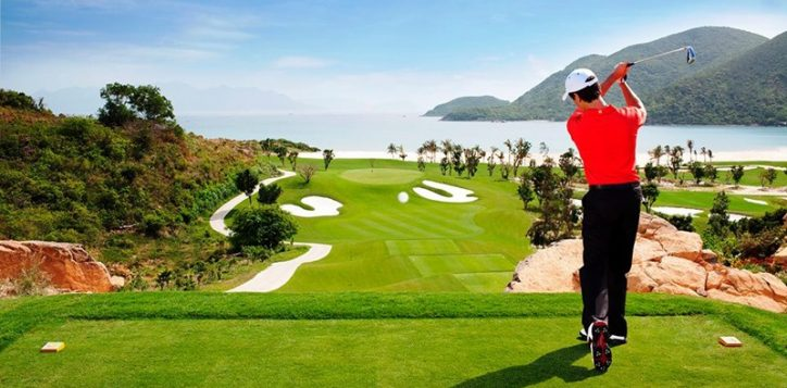 golf-nam-hoi-an