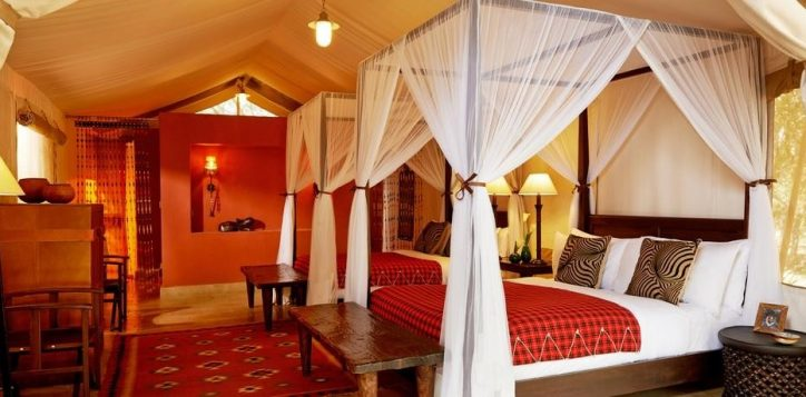 fairmont-mara-safari-club-2