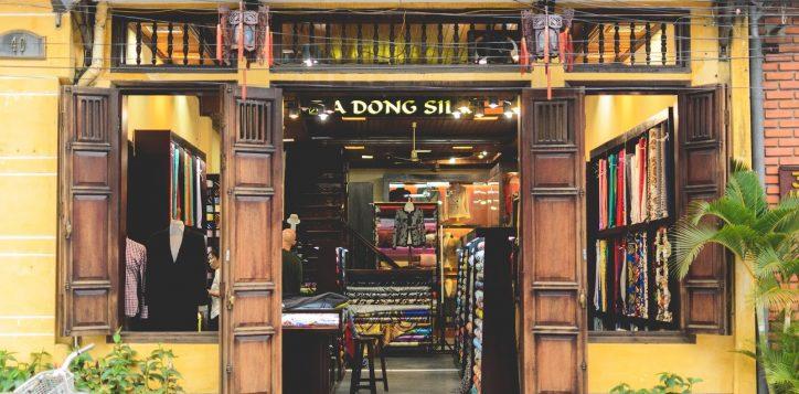 a-dong-silk-hoi-an-2