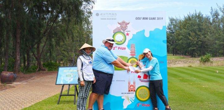 accor-vietnam-world-masters-golf-championship-4-2